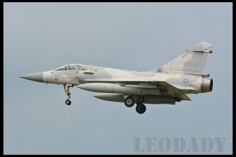 RCAF_2025_13.jpg