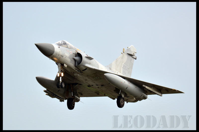 RCAF_2004_01.jpg