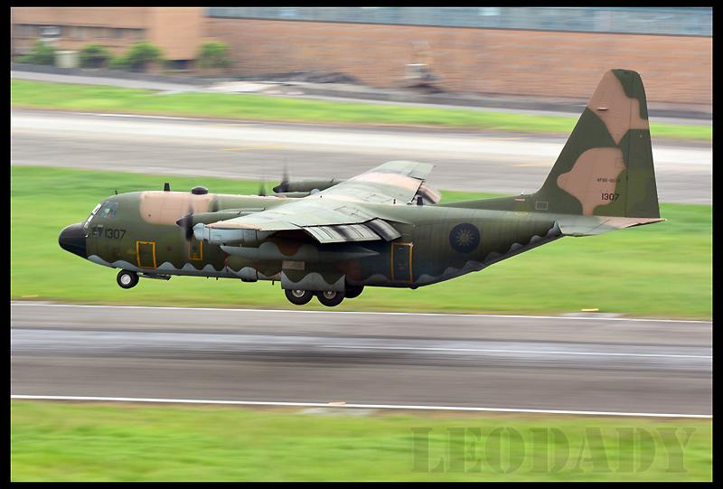 RCAF_1307_01.jpg