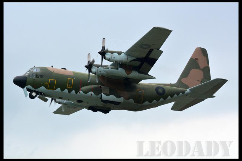 RCAF_1315_C641_09.jpg