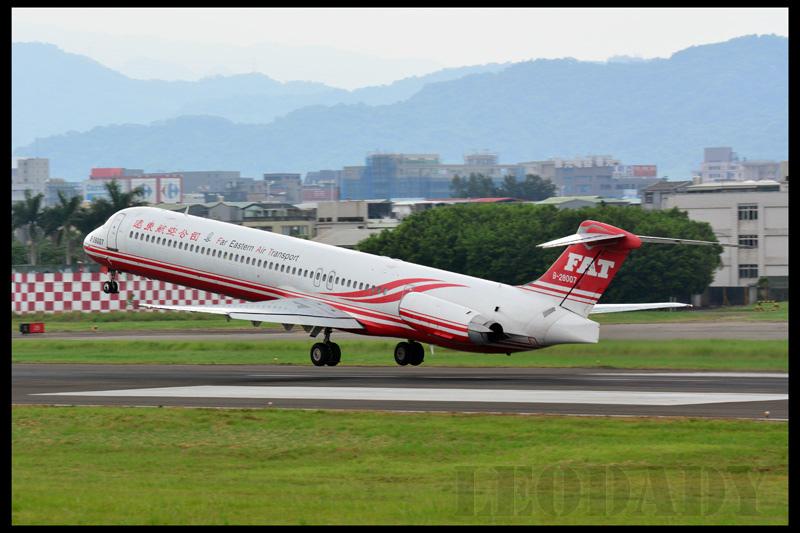 FEA_B-28007_FE107_TSN_05.jpg