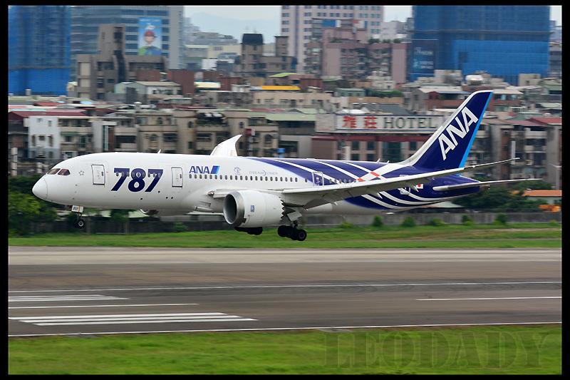 ANA_JA801A_NH853_HND.jpg