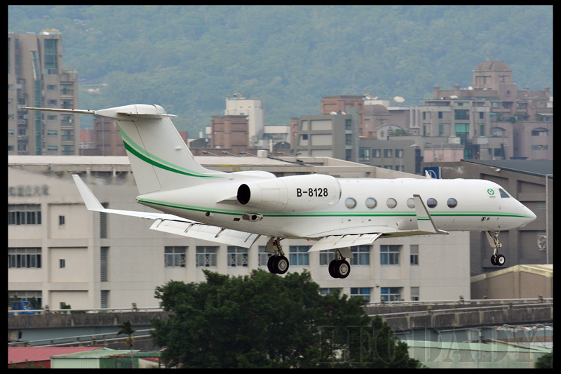 B-8128_SHA.jpg