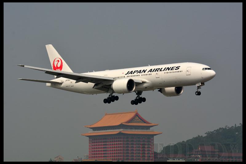 JAL_JA709J_JL97_HND_04.jpg