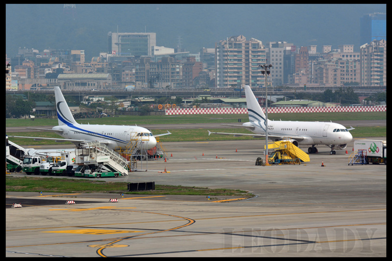 B-77777_B-54111.jpg