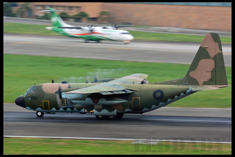 RCAF_1315_D610_11.jpg