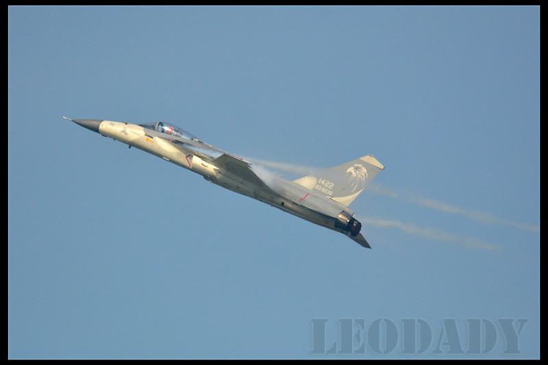 RCAF_1422_05.jpg