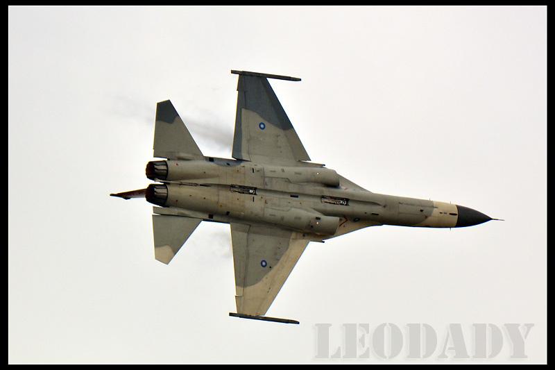 RCAF_1427_05.jpg