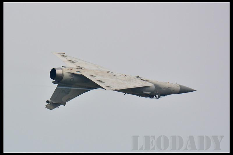 RCAF_2015_02.jpg