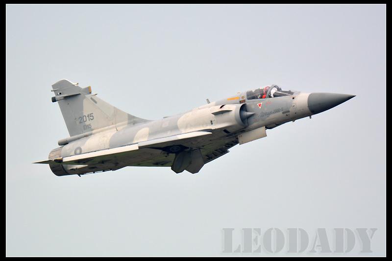 RCAF_2015_01.jpg