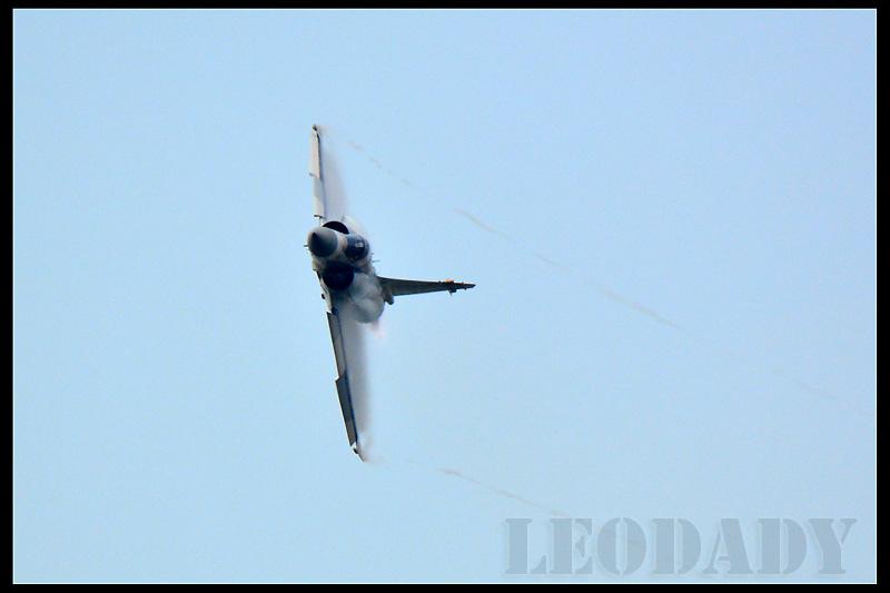 RCAF_2015_04.jpg