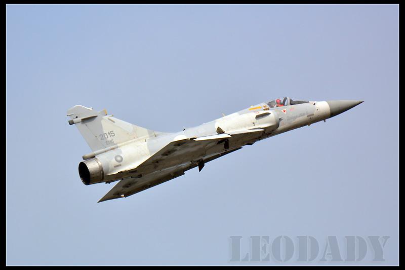 RCAF_2015_03.jpg