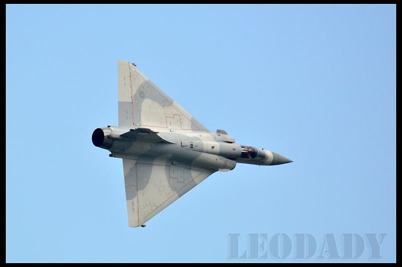 RCAF_2015_06.jpg