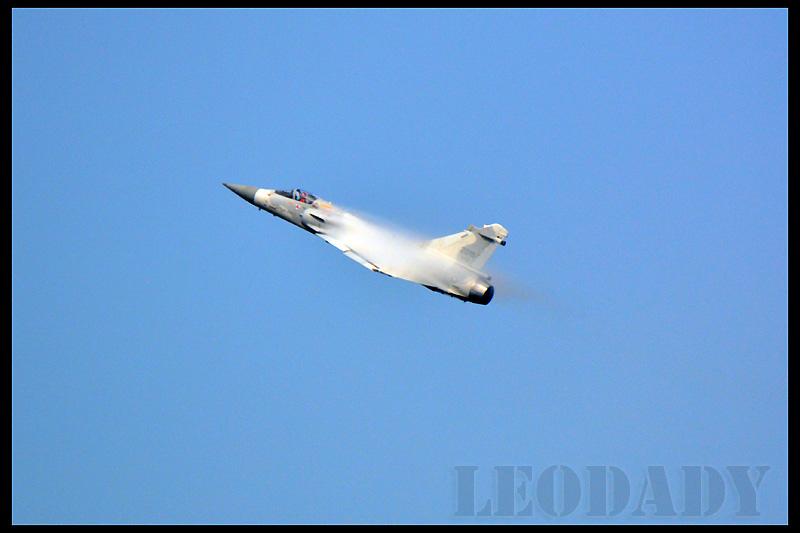 RCAF_2015_09.jpg