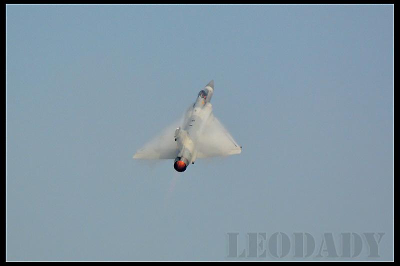 RCAF_2015_08.jpg