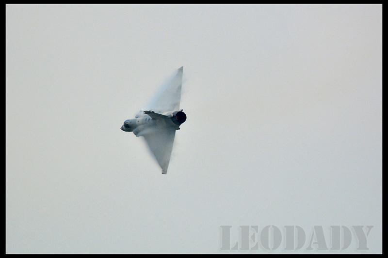 RCAF_2015_07.jpg