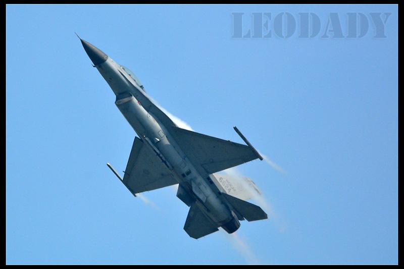 RCAF_6624_01.jpg