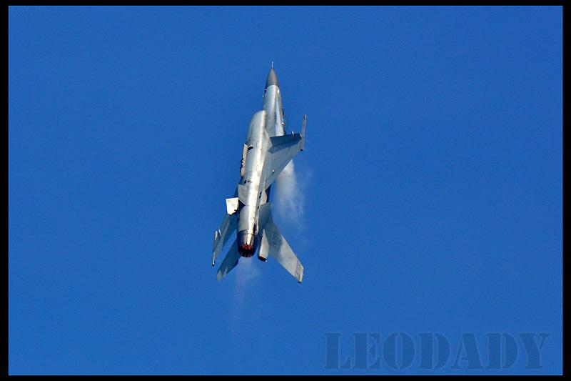 RCAF_6624_02.jpg