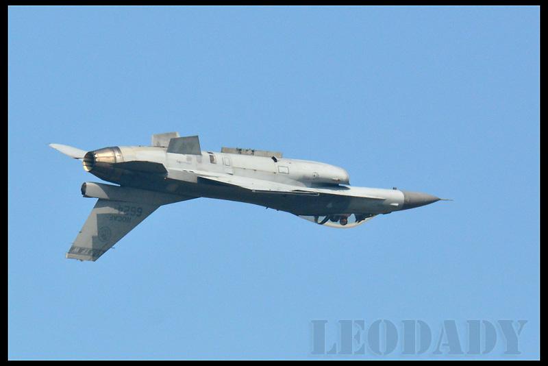 RCAF_6624_06.jpg