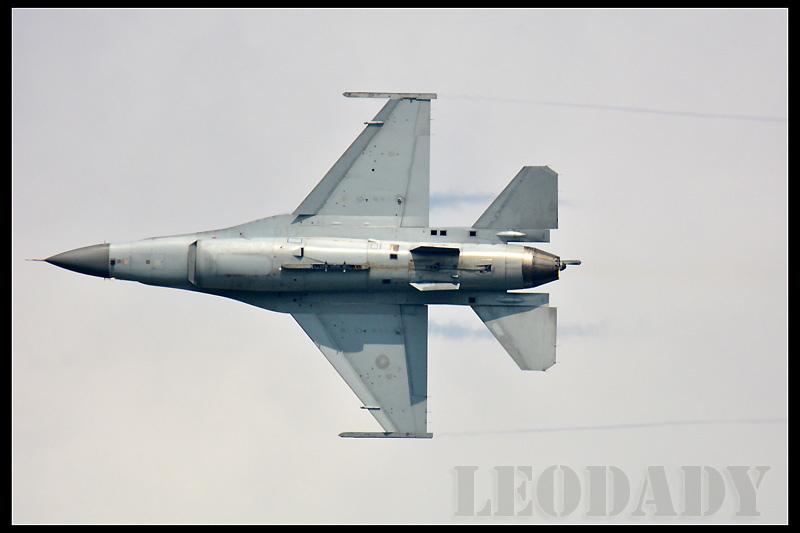 RCAF_6624_05.jpg