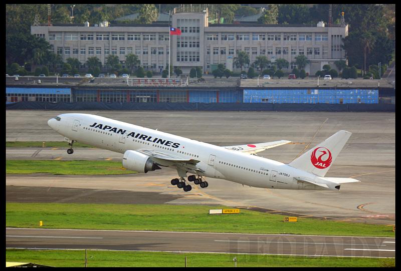 JAL_JA706J_JL98_HND_06.jpg