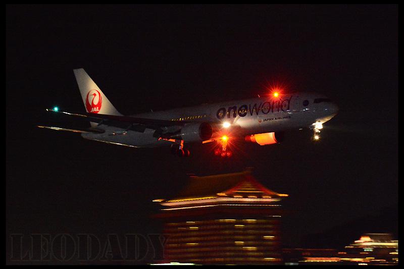 JAL_JA604J_JL99_HND_04.jpg