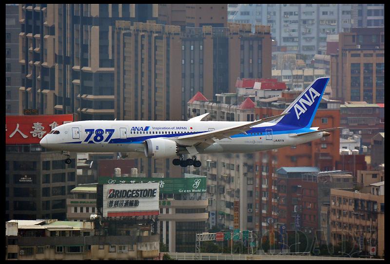 ANA_JA807A_NH853_HND_06.jpg