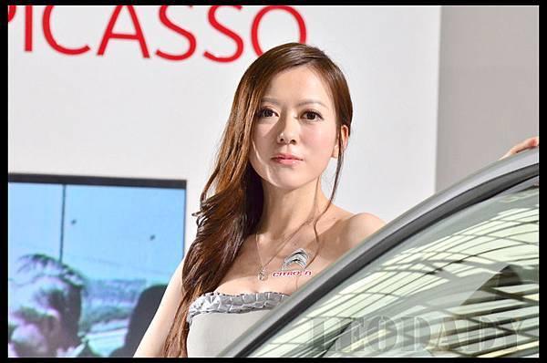 台北車展2014_0133.jpg