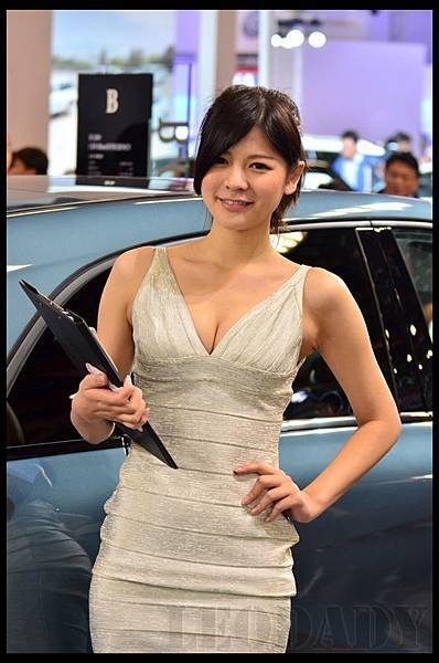台北車展2014_0019.jpg