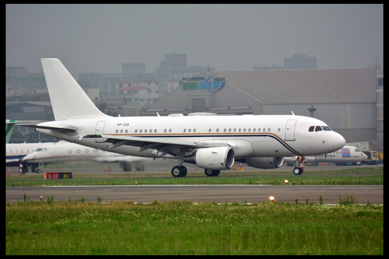 Yunhua Corp Jet Leasing Co_VP-CIA_HKG_13.jpg