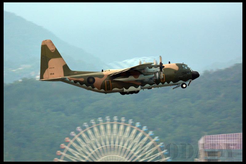 RCAF_1314_D621_01.jpg