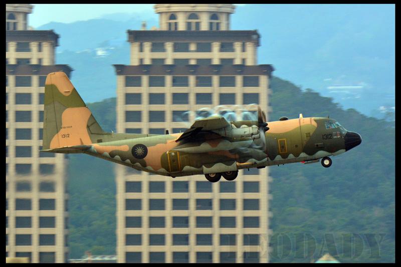 RCAF_1312_D610_02.jpg