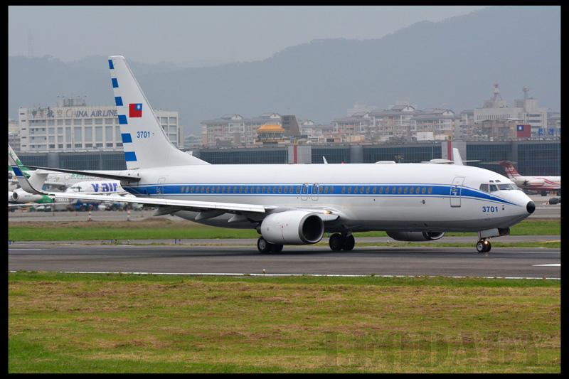 RCAF_3701_KHH_04.jpg