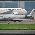 VistaJet Malta_9H-ILZ_02.jpg