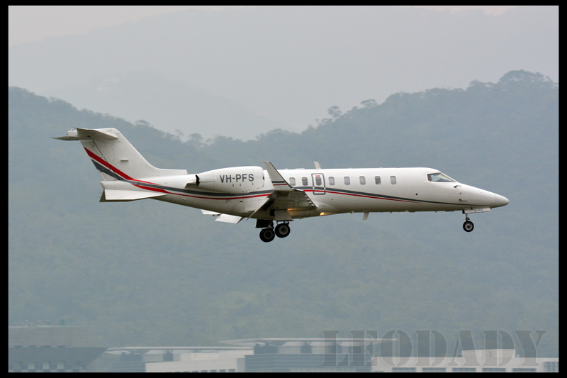 Pacific Flight Services Pty Ltd_VH-PFS_Medic45_BKI_08.jpg