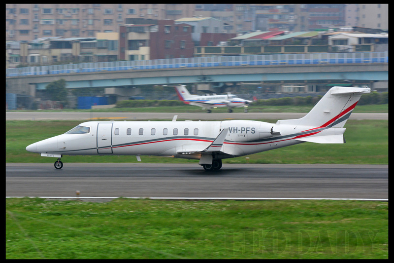 Pacific Flight Services Pty Ltd_VH-PFS_Medic45_BKI_49.jpg
