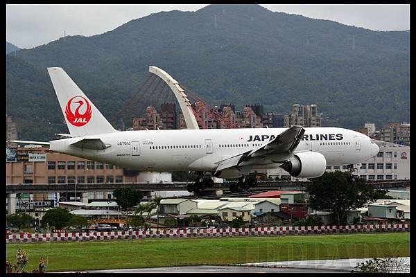 JAL_JA701J_JL97_HND_15.jpg