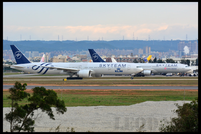 KLM_PH-BVD_KL807_AMS_14.jpg