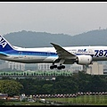 ANA_JA821A_NH853_HND_12.jpg