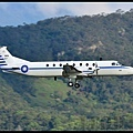 RCAF_1901_CE679_02.jpg