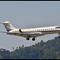 Berjaya Air_9M-TAN_SZB_09.jpg