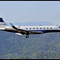 WinAir_B-99988_TSA_09.jpg
