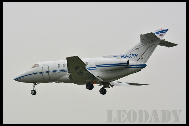 Siam Land Flying Co_HS-CPH_DMK_05.jpg