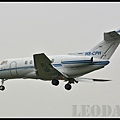 Siam Land Flying Co_HS-CPH_DMK_05.jpg
