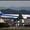 ANA_JA872A_NH851_HND_20.jpg