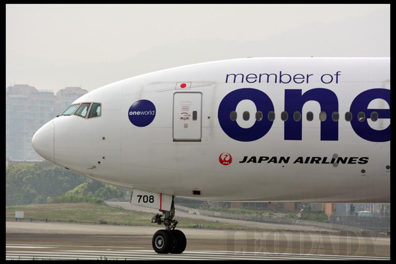 JAL_JA708J_JL98_HND_12.jpg