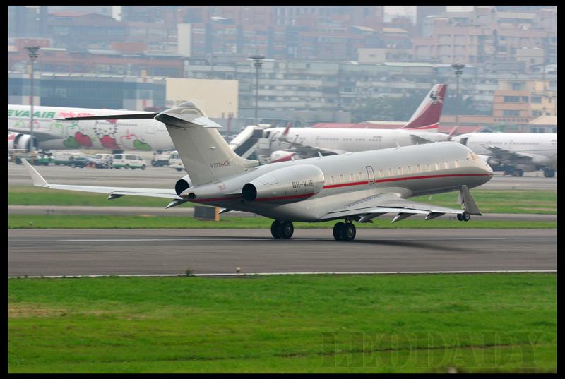 VistaJet_9H-VJE_VJ859_OKA_21.jpg