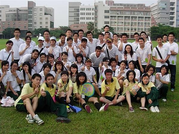 DSCN5633.JPG