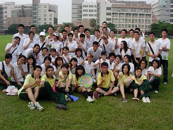 DSCN5634.JPG