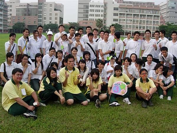 DSCN5636.JPG